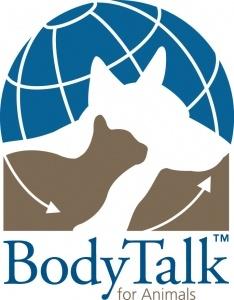 bodytalk for animals