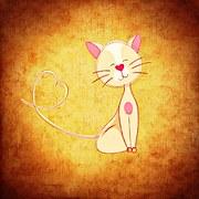 cat-793526__180